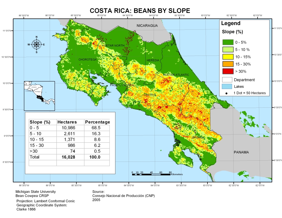 costarica_bean_atlas_slope-rb-new