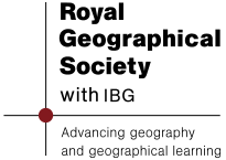 205px-Vectorised_colour_logo_of_the_Royal_Geographical_Society.svg