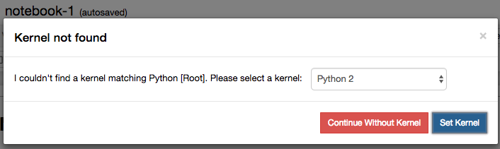 Kernel-not-found.png