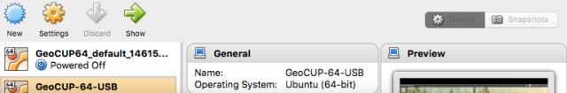 Ubuntu Screen Grab copy