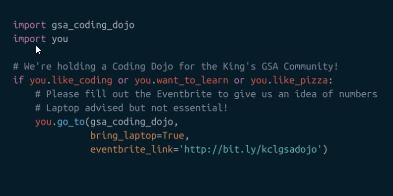 dojo_Oct18_code